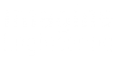 Imagine Engineering